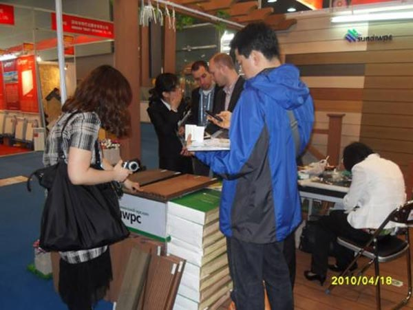 SUNDI-WPC-ATTENDED-THE-107TH-CHINA-IMPORT-AND-EXPORT-COMMODITY-FAIR-IN-APRIL-OF-2010.jpg