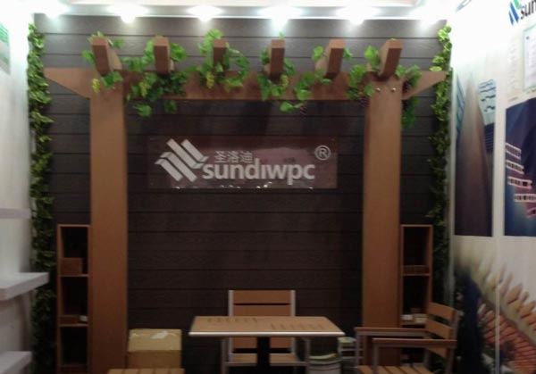 SUNDI-WPC-ATTENDED-THE-112TH-CHINA-IMPORT-AND-EXPORT-COMMODITY-FAIR-IN-OCTOBER-OF-2012.jpg
