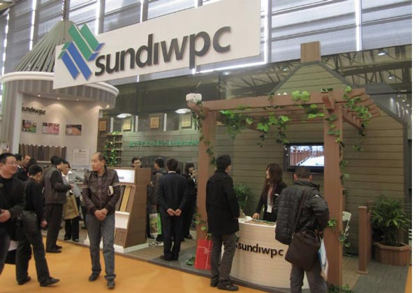 SUNDI-WPC-ATTENDED-THE-13TH-DOMOTEX-ASIA-IN-MARCH-OF-2011.jpg