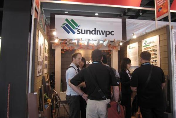 THE-GENERAL-SITUATION-OF-SUNDI-WPC-ATTENDING-THE-108TH-CHINA-IMPORT-AND-EXPORT-COMMODITY-FAIR-IN-OCTOBER-OF-2010.jpg