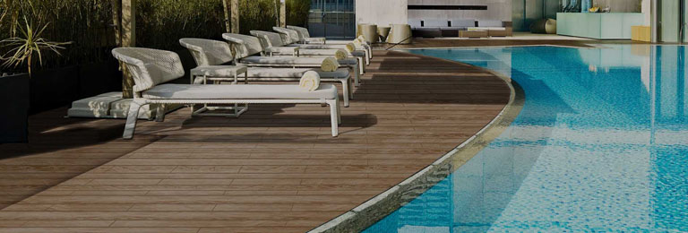 Wpc Wood Plastic Composite Products Manufacturer Supplier In China Sundi Wpc