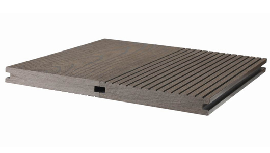 WPC Traditional Decking SLD146S23