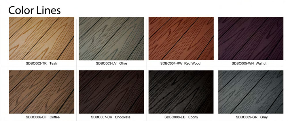Decking-Tiles-Color