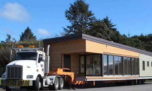 Advantages and Disadvantages of Prefabricated House.jpg