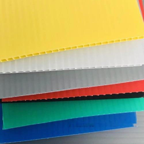 Brief Introduction of Advantages and Functions of Hollow Plastic Decking