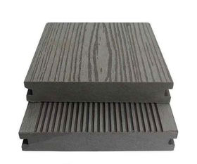 Characteristic of Co Extrusion Composite Decking.png