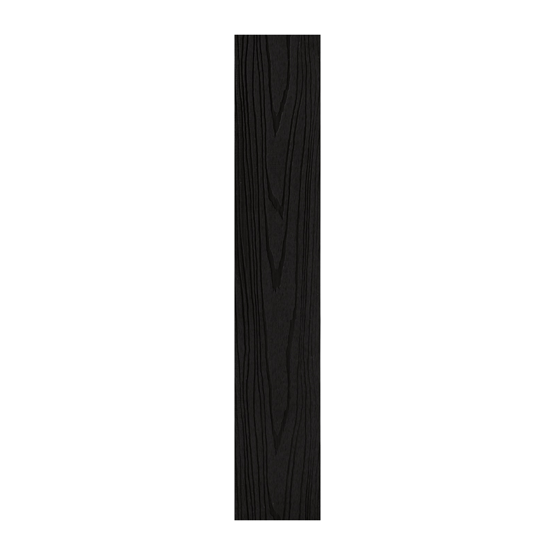 Ebony Composite Deck Boards