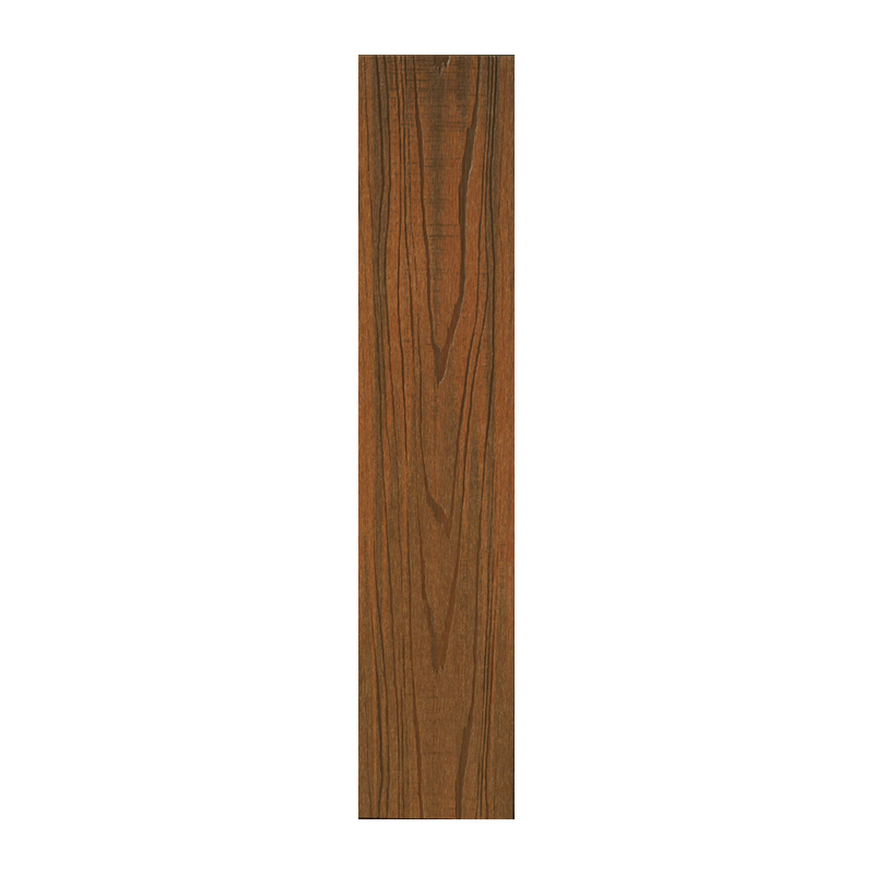 Redwood Composite Deck Boards
