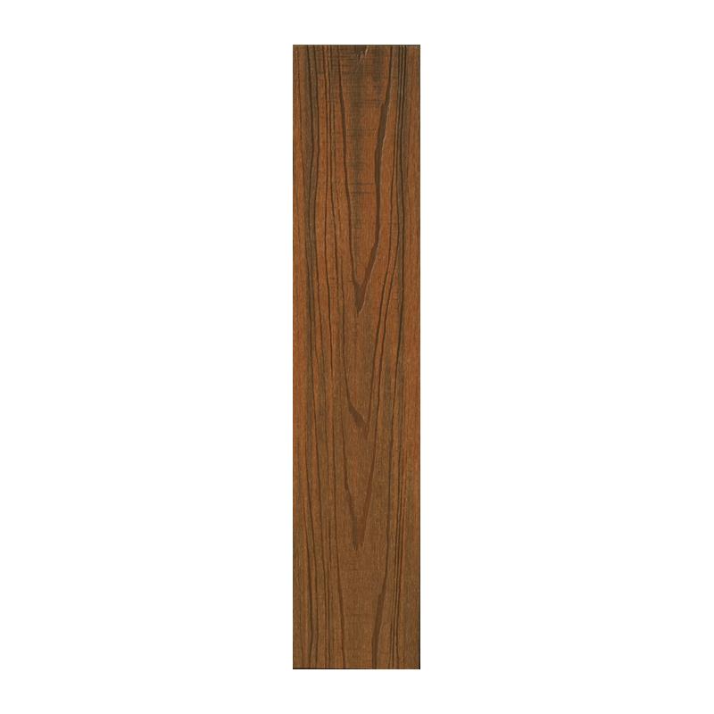 Redwood Composite Deck Boards